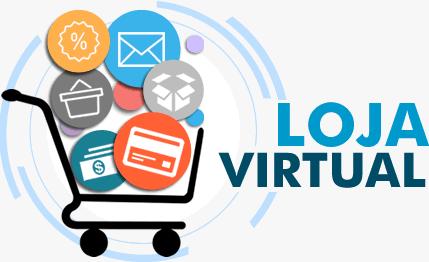 A importância de um e-Commerce