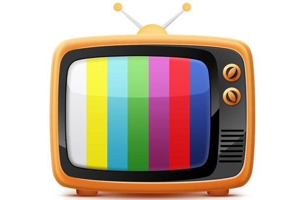 Investimento em digital mais perto de ultrapassar TV