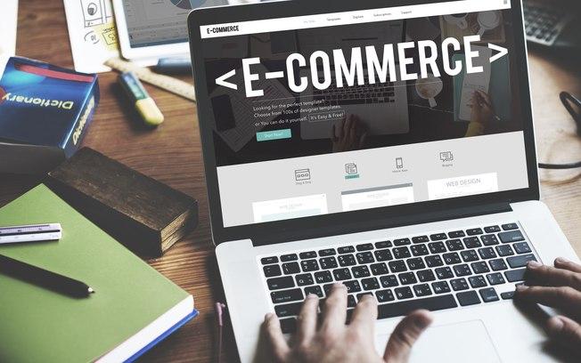 4 Dicas para otimizar o fluxo de estoque do seu e-commerce