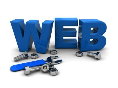As relações de consumo na era da WEB