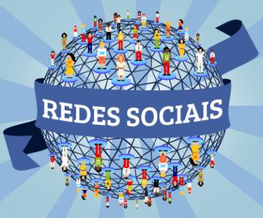 Por que investir em mídias sociais é relevante?