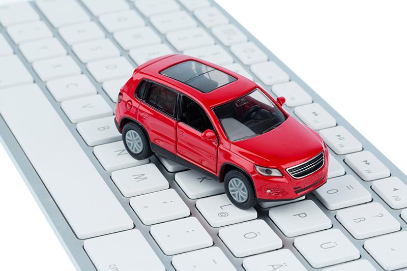 Audiência de sites automotivos cresce 46% em dezembro