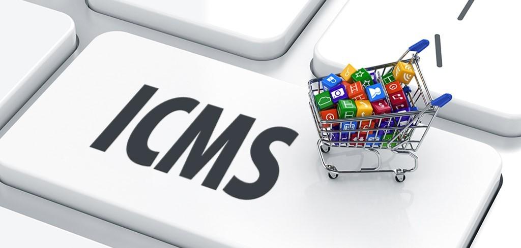 STF derruba cobrança do ICMS nas compras online