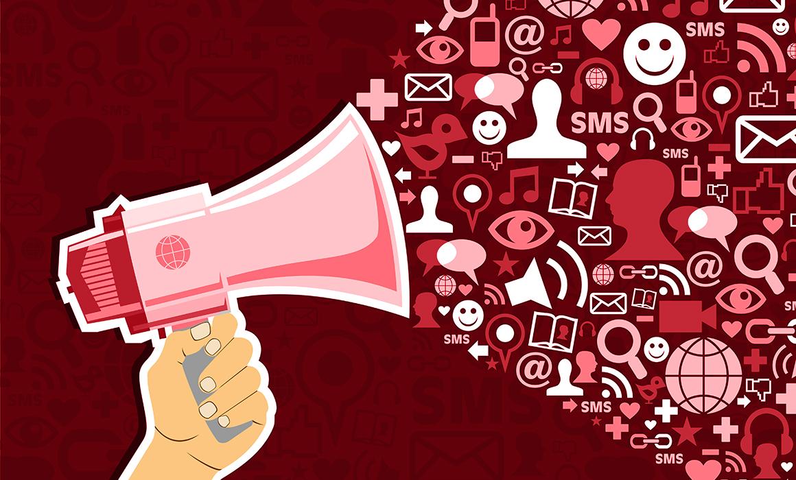 Influenciadores Digitais – Associação, congruência e ferramentas