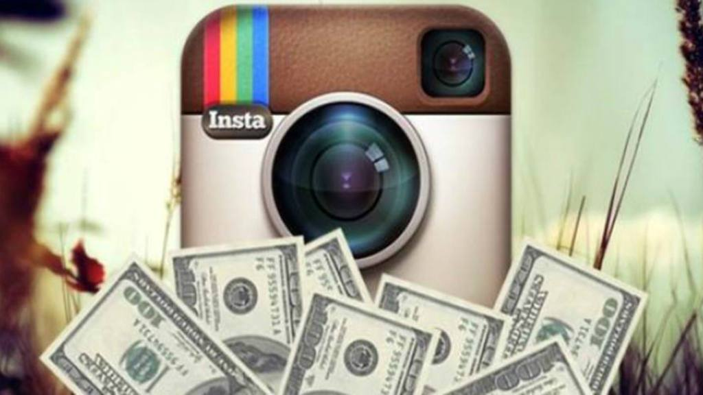 Instagram para os negócios: como aproveitar o máximo desta rede?