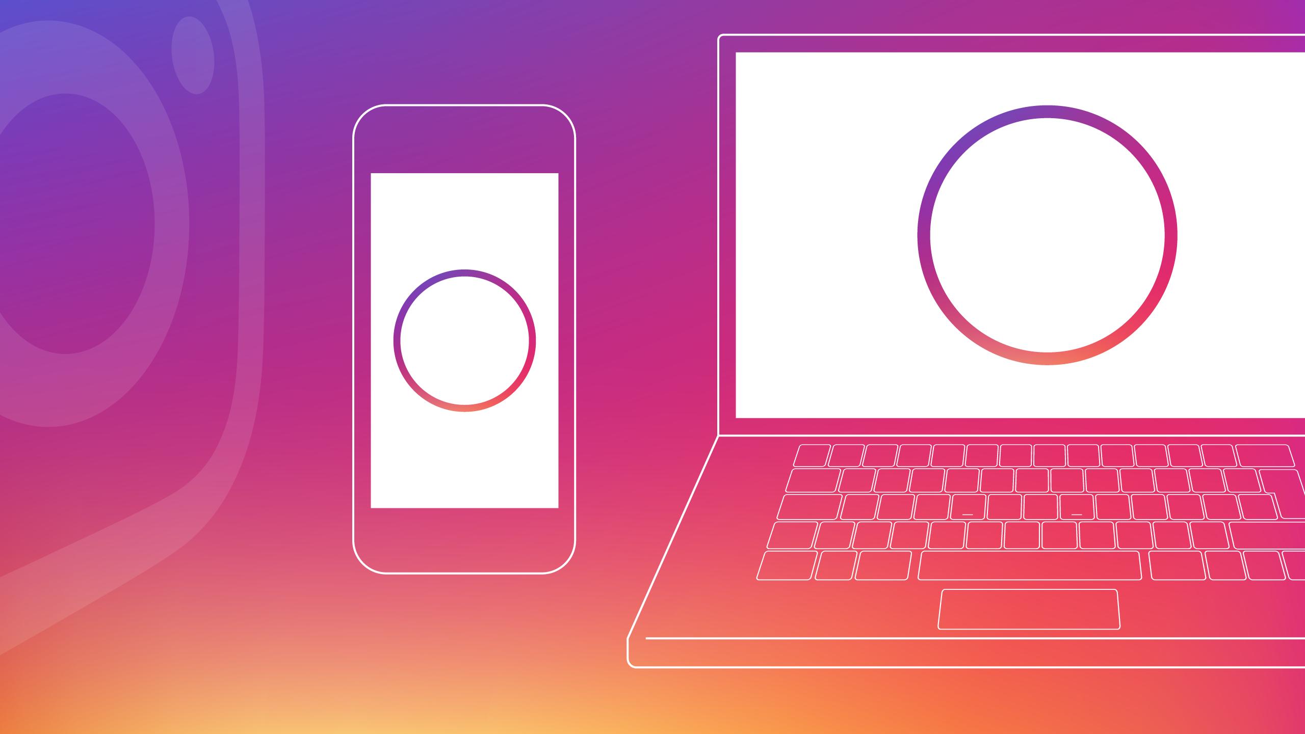 Instagram: quatro dicas de boas legendas para elevar o engajamento