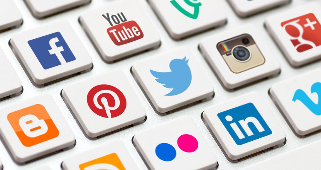 6 dicas de redes sociais para pequenas e médias empresas