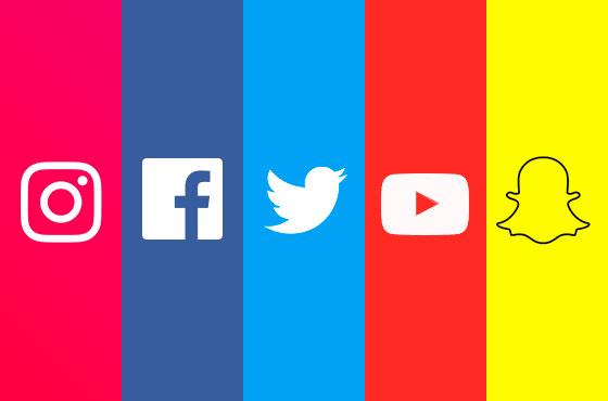 Como eu sei o que está dando certo nas minhas redes sociais?