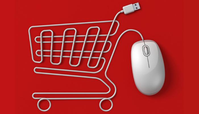 Saiba quais são os dados mais importantes da sua loja virtual