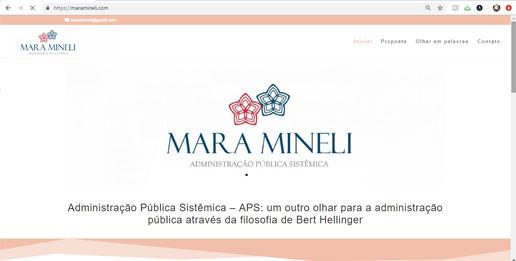Mara Mineli
