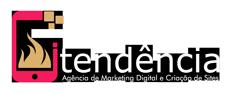 Criação de Sites, Lojas Virtuais, Marketing Digital